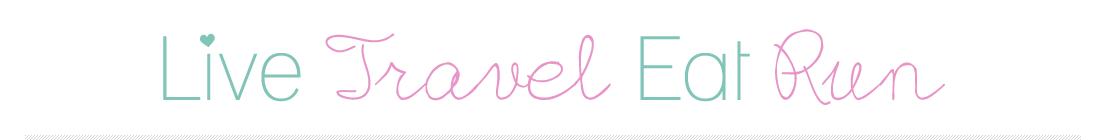 livetraveleatandrun_logo